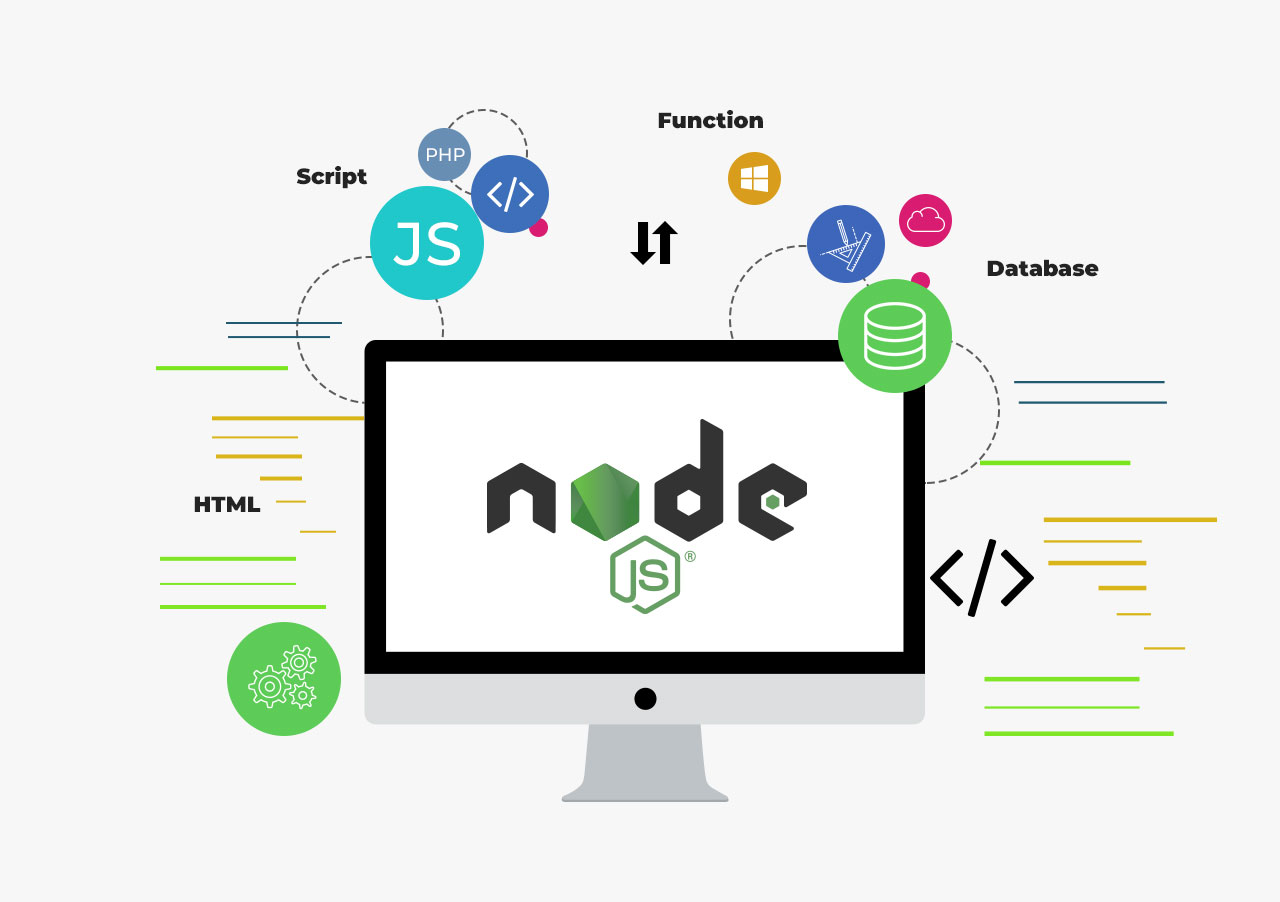 benefits-of-nodejs