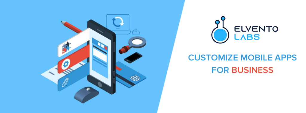 \ ionic 5 angular e-commerce app template nulled free download Ionic 5 Angular E-commerce App Template Nulled Free Download custom app development