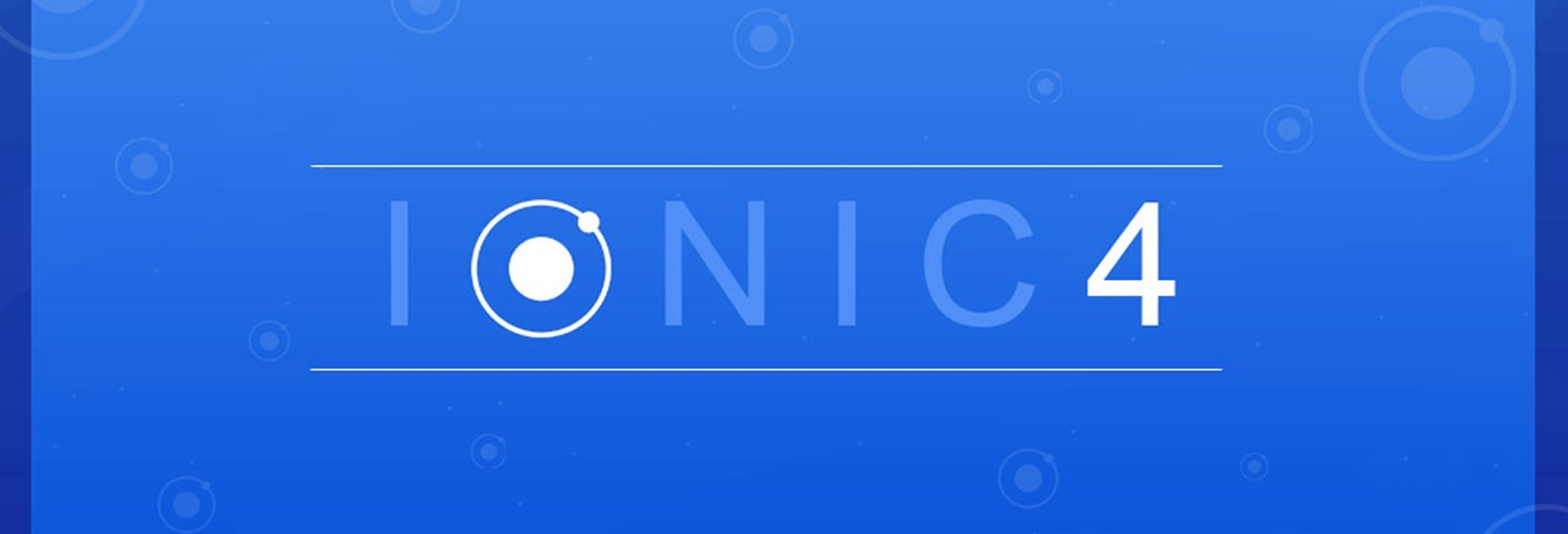 new-features-and-improvements-in-ionic-4