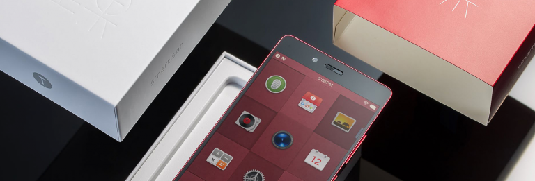 5-things-about-a-hybrid-mobile-app-you-may-have-not-known