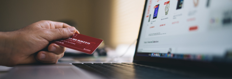 How to Create a Successful Ecommerce App For Your Business that Actually Work