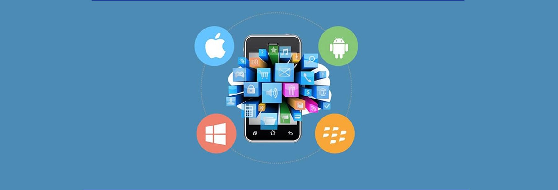 is-hybrid-app-development-a-gimmick-or-is-it-here-to-stay