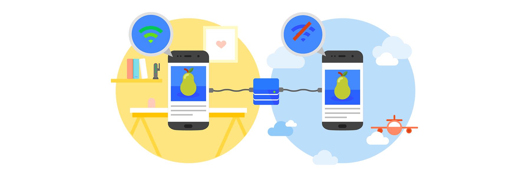 why-choose-a-progressive-web-app-for-web-development