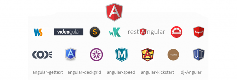 20-best-angular-development-tools-for-developers