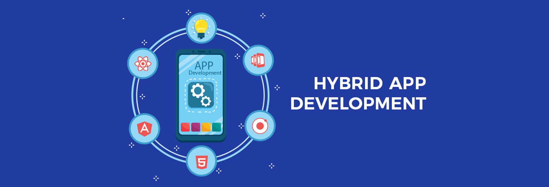 when-hybrid-mobile-app-development-makes-sense