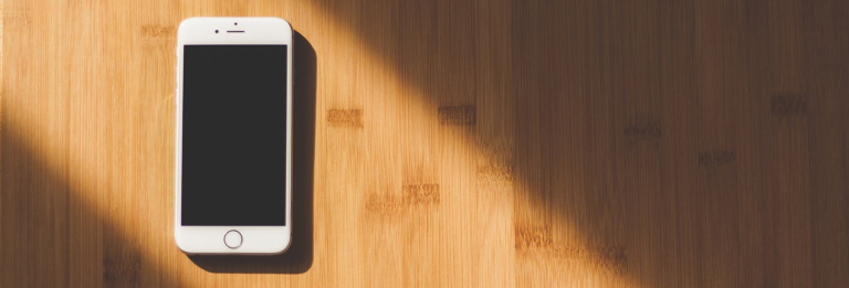 5-go-to-resources-about-hybrid-mobile-app