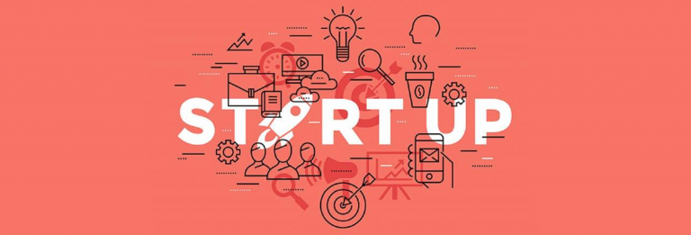 how-technology-and-the-internet-are-changing-the-face-of-the-startup-ecosystem